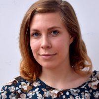 Aleksandra Kalisz