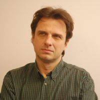 Borys Michalik