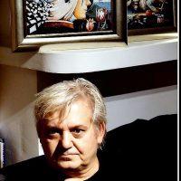 Zbigniew Seweryn