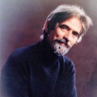 Józef Stolorz